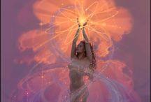 ▩ Spirit Master ▩