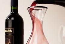 -wine-