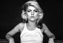 ✩ Debbie ✩