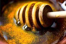 Healthy life, ayurveda