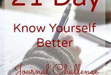 -journaling-