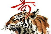 -chinese zodiac-
