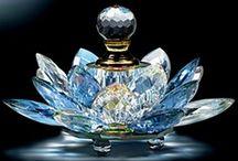 Parfume Beauties