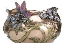 Vases ~Beautiful.