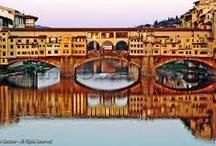 UNESCO Italian Heritage Centre