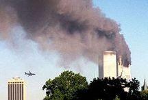 9/11 So Sad