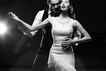 Dance~Love To