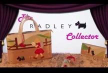 Radley Collector Videos / Radley Collector bring you exclusive Radley London Videos.