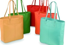 Radley Ranges / Radley Collector show you the latest Radley London bags and Accessories ranges.