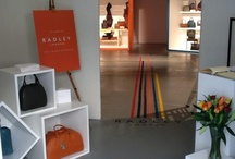 Radley Previews / Radley Collector is lucky enough to give you exciting Radley London previews !