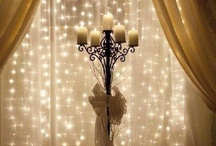 Interiour design and ideas / by Christy