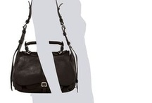 Radley bag styles / What type of Radley bag style do you prefer to wear? Radley Collector show you the most iconic ladies bag styles from Radley London.