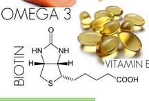 Vitamins / Vitamins