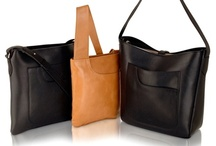 Radley Limited Edition / Limited edition Radley bags are highly collectable ! Radley bags and limited edition bag pictures.
