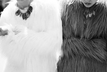 Furs / Furs