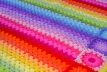 Knitting & more
