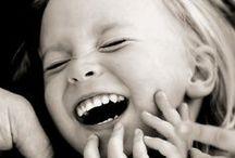 Smiles:) / J u s t  s e e  a  s m i l e  o n  y o u r  f a c e.