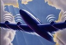 Aviation Elegance