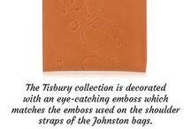 Radley Tisbury