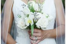 ARTFLOWER: WEDDINGS / Events décor, centerpieces, bouquets and more!
