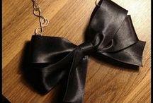 Necklaces diy / naszyjniki,necklaces,ожерелья,Halskette