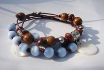 bracelets,bangle, / bangle,bracelet
