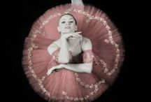 DANSE TUTUS / Danse classique