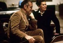 All Things Eames / The mid-century designs of Ray and Charles Eames continue to inspire.