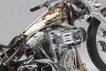 "KLASSY 9 / 2013 KLASSY 9 BUILT BY KEN'S FACTORY Best Of Show 2014 Verona motor expo. Invitation ""built for speed"" Michael Licther at Sturgis 2014 Artistry in iron Las Vegas bike fest"