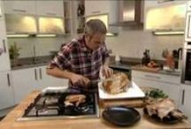 Great Recipe Videos / Check out this selection of great recipe videos using tasty #Turkey