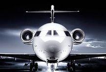 Aviation Work