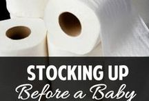 Knocked Up / for when that time comes, heres a bunch of tips, ideas and crafty stuff to check out while knocked up