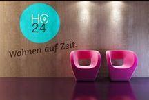 HC24 – Möbliert Wohnen auf Zeit. In 16 Großräumen Deutschlands. / Flexibel und vielfältig ist unser Angebot, persönlich und kompetent der Service vor Ort - Willkommen bei HC24. Egal wo, wann und welchen möblierten Wohnraum Sie benötigen, wir helfen Ihnen schnell und unkompliziert. Wohnen auf Zeit mit HC24.