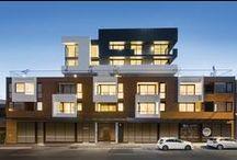 Kokoda Property Presents LEO