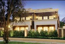 Kokoda Property Presents Manningtree Road