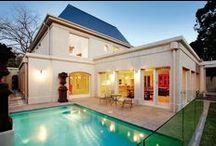 Kokoda Property Presents Campbell Rd