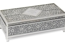 Engraved Gifts / Over 1,500 Engraved Gift ideas for ANY Occasion and celebration - Fast UK Delivery on all Engraved Gifts