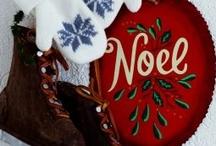 Hohoho!It's Christmas!
