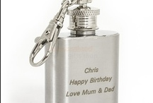 Gadgets / by Personalised Gifts Shop