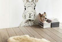 Wallpapers / .