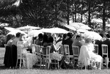 Wedding Photography by Cherry Thatcher / If you are having a small family wedding in France and need  an experienced wedding photographer  as well as  a Celebrant. Contact us for details and a quote. If you are working to a budget I am happy to quote by the hour.