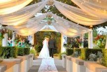 365 Days of Rustic Modern Weddings