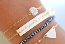 365 Days of Handmade Jewelry
