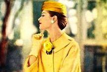 Inspiring Ideas-fashion