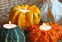 365 Days of Thanksgiving / Recipes and dining ideas for Thanksgiving