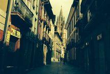 Asturias mi amor :-*
