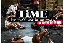 Fitness Motivation!!! / Fitness , motivation, inspo, fitness clothes  & body motivation