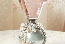 Beautiful glass craftmanship