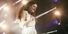 TINI/Martina Stoessel / Got Me Started Tour, Violetta,  Leonetta Violetta Live , Violetta En Vivo, Martina Stoessel, Jorge Blanco, Mercedes Lambre, Violetta cast stb.