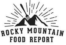 RMFT News & Reviews / Rocky Mountain Food Tours--Originally launched in 2010 as Colorado Springs Food Tours, by a mother-daughter duo, we've hosted thousands of locals and visitors on our food tours in Southern Colorado.  We are grateful to have received many outstanding reviews over the years, and our continued goal is to provide the best customer service, food, and history storytelling to everyone whom we have the pleasure of serving.